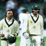 Australia A opt out of SA tour