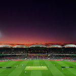 First Ashes day-night Test announced