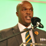 Zondi asks for pink ball cricket