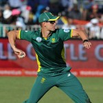 Pretorius called up for Steyn