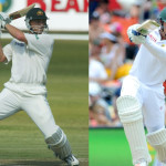 Best since Gilchrist – Ponting