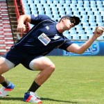 Morkel keen for more success