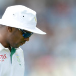 Top five ball-tampering scandals