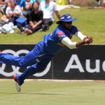 Pollard to play in T20 Challenge