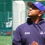 Adams returns to top-level coaching