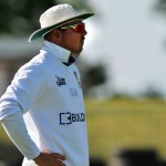 Van Zyl joins Sussex