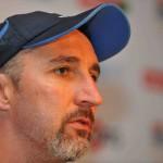 Gillespie praises Proteas attitude