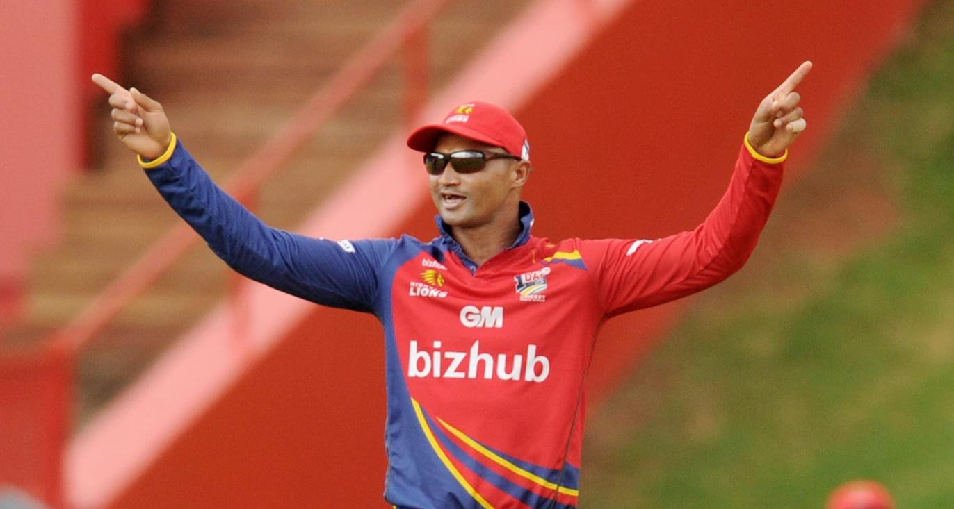 Alviro Petersen threatens CSA with match-fixing evidence - SA Cricket Mag