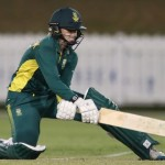 SA women in tied-match heartbreak