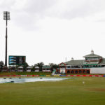 Bangladesh Tests go country