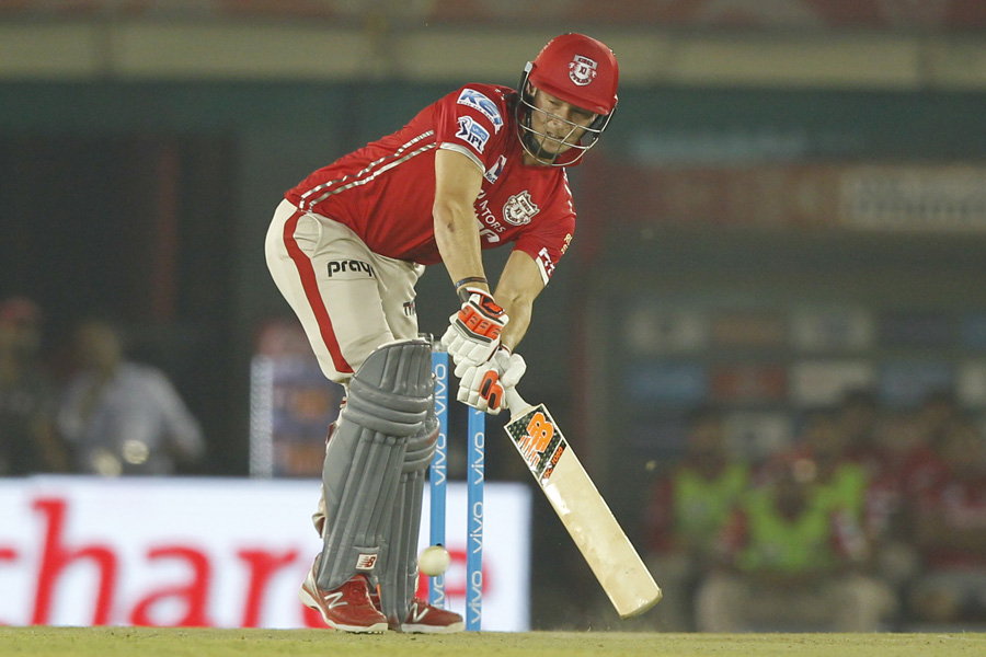 Morkels, Tahir lose IPL contracts