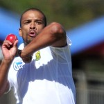 Pressure on bowlers to fire