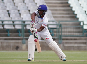 Fund township cricket, pleads Ramela
