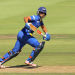 Duminy returns for play-off hunt