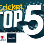 Top 5: T20 Challenge performers