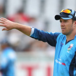 AB and Morris boost Titans