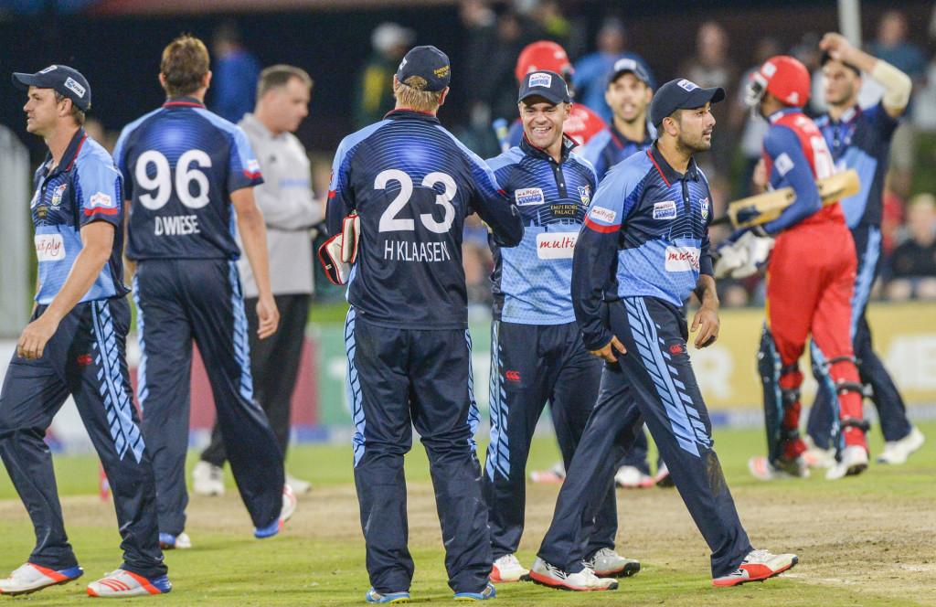 T20 Titans change focus