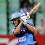 AB, Behardien in 'Best T20 team'