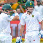 Cook: We ran Sri Lanka dry