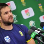 CSA dismiss Abbott, Rossouw