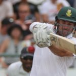 Proteas drive on to 418-run lead