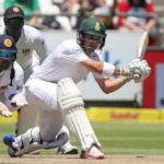 Proteas offer target of 507