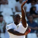 Proteas beat Sri Lanka by 282