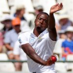 Play of the Day: Rabada's strikes