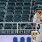 Proteas rebuild after double strike