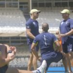 Proteas aim for Newlands win