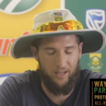 'I've played good cricket'