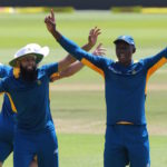 KG: 'Don't worry about Amla'