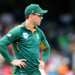 Proteas to bowl with four seamers