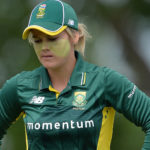 SA Women fail to clinch series win