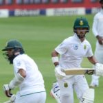 Duminy, Amla take Proteas to 193-2