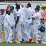 Proteas 3-0 Sri Lanka: Report card