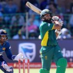 Amla leads cruise to victory