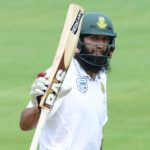 Play of the Day: Amla's glory