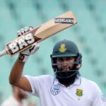 Pietersen leads praise of Hash