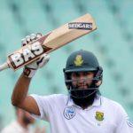 Pietersen leads praise of Hash