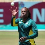 Letsoalo returns for ODI tour
