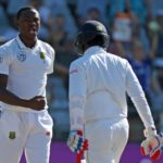 Proteas seek an early end