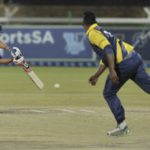 Varsity Cricket returns to Potchefstroom