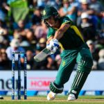 Pretorius wants to be complete all-rounder