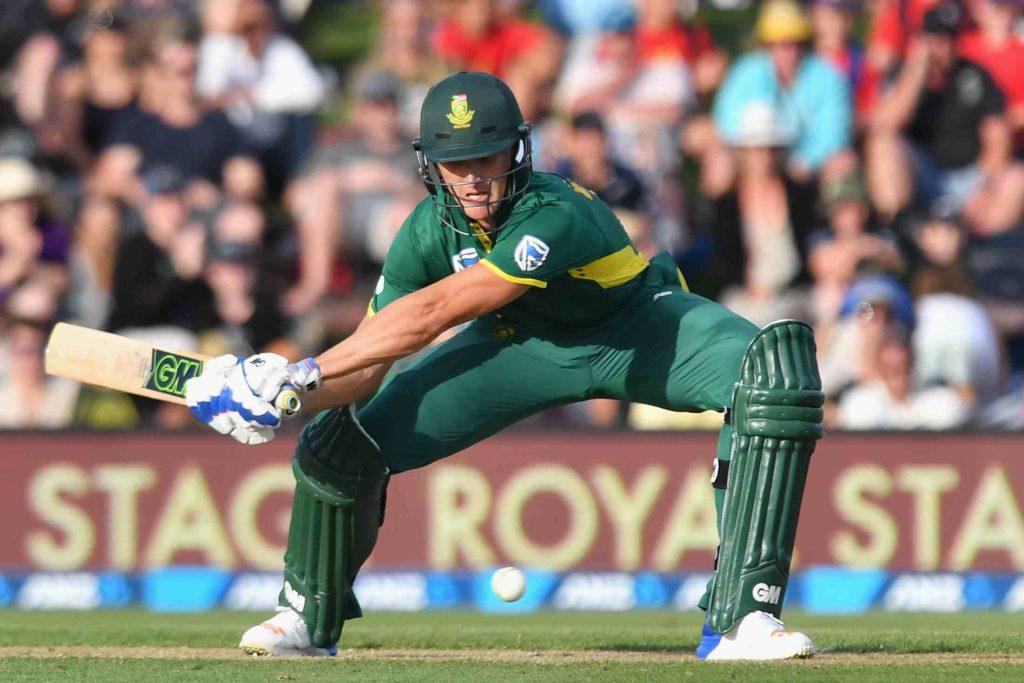 3rd ODI preview: NZ vs SA