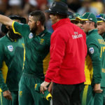 Sustained pressure folded NZ – Parnell