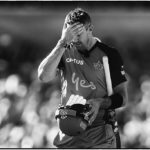 KP feeling the pressure?