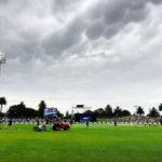 Fourth ODI moved to Hamilton
