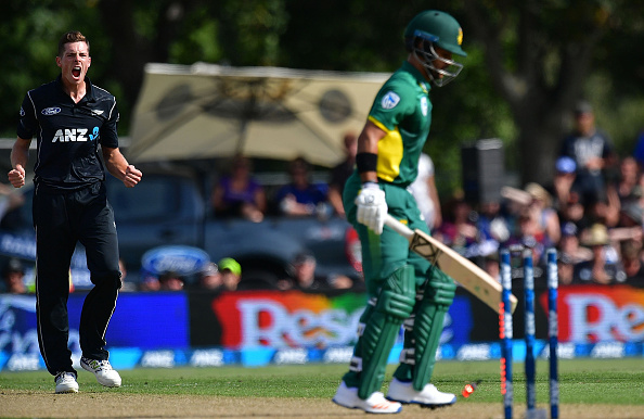 SA must heed lessons from loss