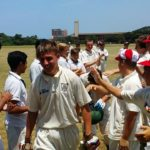 Schoolboy hits 248* in Durban